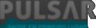 Logo Clinica Pulsar - Saúde em primeiro lugar